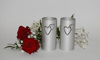 bryllup_soelv_lille